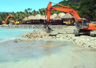 800LAUCALA ISLAND RESORT CIVIL CONSTRUCTION 200807 036