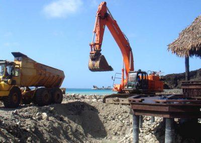 800LAUCALA ISLAND RESORT CIVIL CONSTRUCTION 200807 042