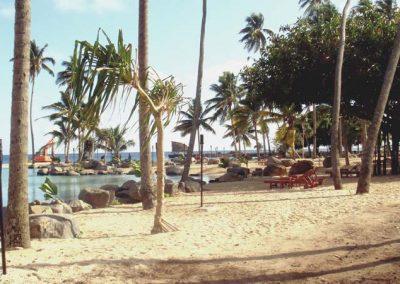 800LAUCALA ISLAND RESORT CIVIL CONSTRUCTION Aug 08 015