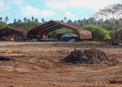 800LAUCALA ISLAND RESORT CIVIL CONSTRUCTION DSC00151