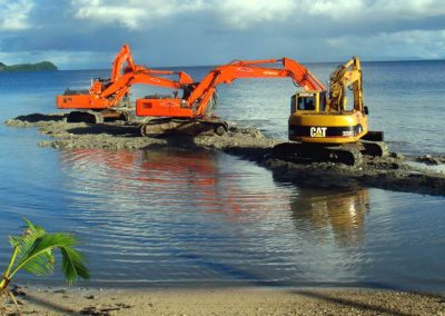 800LAUCALA ISLAND RESORT CIVIL CONSTRUCTION DSC02424