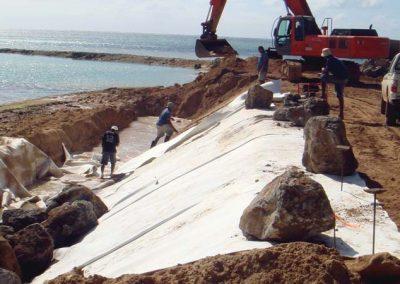 800LAUCALA ISLAND RESORT CIVIL CONSTRUCTION DSC02690