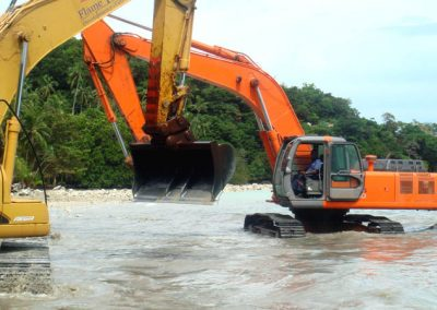 800LAUCALA ISLAND RESORT CIVIL CONSTRUCTION dsc01135