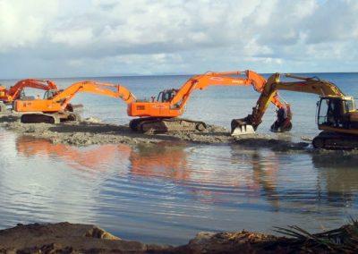 800OriginalLAUCALA ISLAND RESORT CIVIL CONSTRUCTION 01