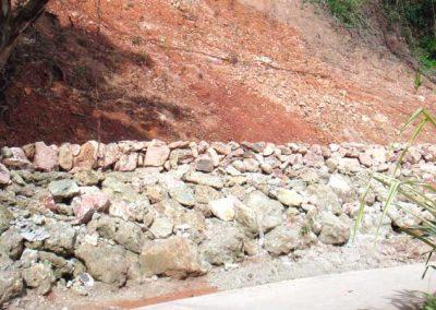 800Likuliku Island Resort catcher wall 007