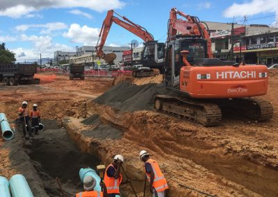 N2 ROAD CONSTRUCTION FIJ IMG_2211-800w