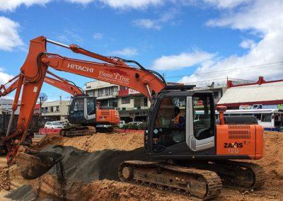 N2 ROAD CONSTRUCTION FIJI IMG_2219-800w