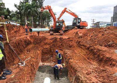 N2 ROAD CONSTRUCTION FIJI IMG_2244-800w