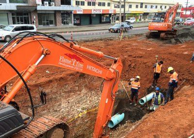 N2 ROAD CONSTRUCTION FIJI IMG_2245-800w