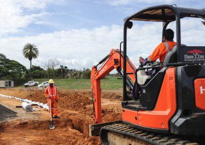 N2 ROAD CONSTRUCTION FIJI IMG_2666-800w