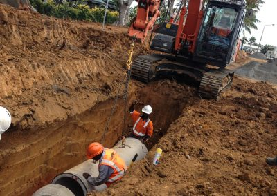 N2 ROAD CONSTRUCTION FIJI IMG_2683-800w