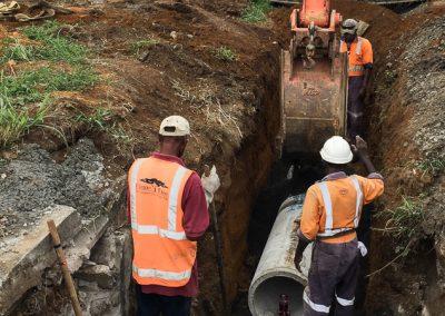 N2 ROAD CONSTRUCTION FIJI IMG_2913-800w