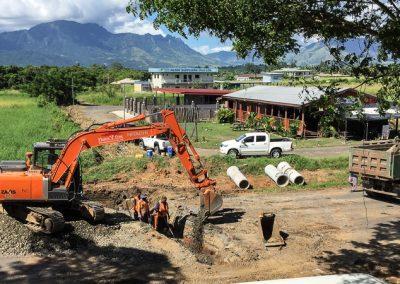 N2 ROAD CONSTRUCTION FIJI IMG_2934-800w