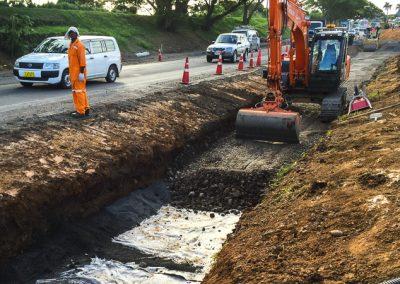 N2 ROAD CONSTRUCTION FIJI IMG_2962-800w