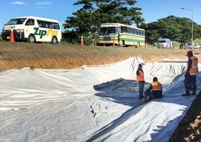 N2 ROAD CONSTRUCTION IMG_2995-800w