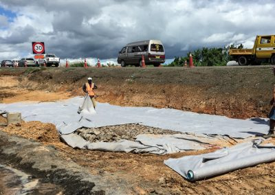 N2 ROAD CONSTRUCTION IMG_2997-800w