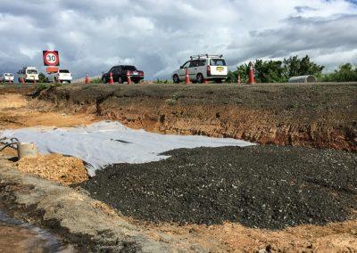 N2 ROAD CONSTRUCTION IMG_3002-800w