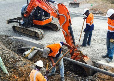 N2 ROAD CONSTRUCTION IMG_3247-800w