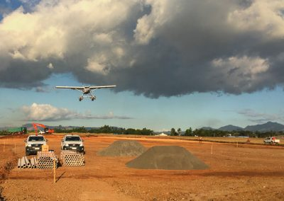NADI AIRPORT IMG_4491-800w