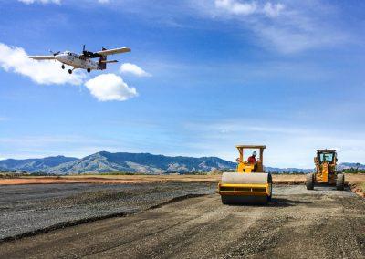 NADI AIRPORT IMG_4544-800w