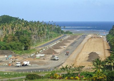 SAVUSAVU AIRPORT RUNWAY FIJI (7)-800w