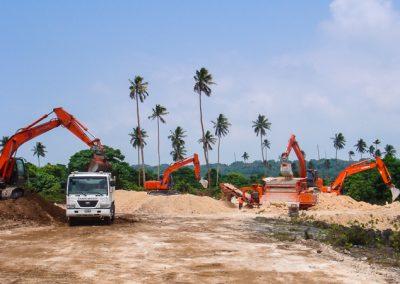Vanuatu Road Construction DSC00892-800w