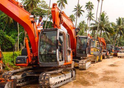 Vanuatu Road Construction DSC00896-800w