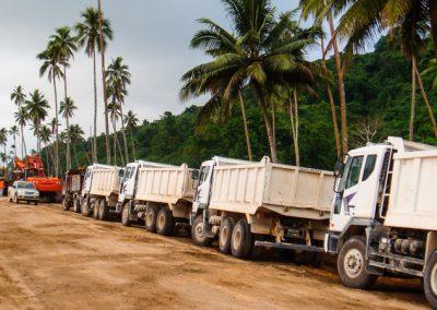 Vanuatu Road Construction DSC00898-800w