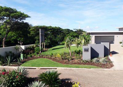 Natadola Landscaping Fiji 03