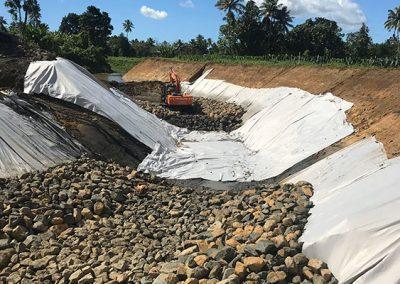 Road Construction Suva Fiji IMG_4179